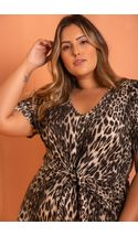 vestido_curto_animal_print_plus_4