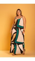 vestido_longo_nature_estampado_plus