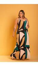 vestido_longo_nature_estampado_plus_2
