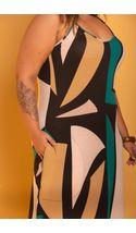 vestido_longo_nature_estampado_plus_6