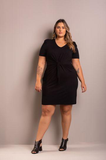 vestido_curto_black_plus