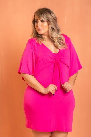 vestido-laco-rosa-plus-size--5-