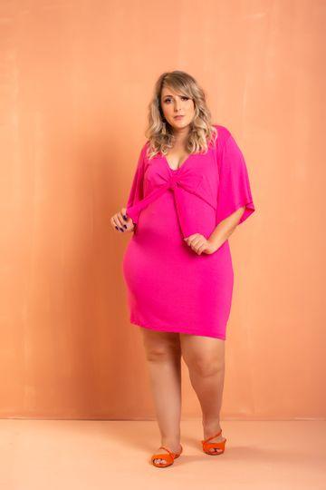 vestido-laco-rosa-plus-size--4-