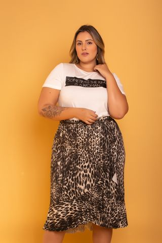 saia_animal_print_plus_size_3