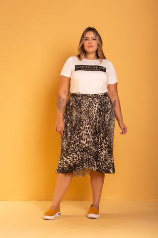 saia_animal_print_plus_size_2