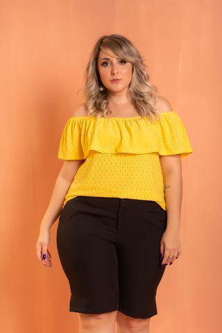 blusa_ciganinha_laise_amarela_plus_2