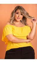 blusa_ciganinha_laise_amarela_plus_3