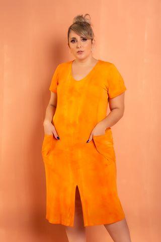 vestido_tiedye_laranja_plus