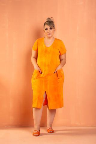 vestido_tiedye_laranja_plus_2