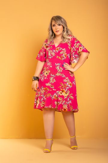 vestido_lily_floral_plus