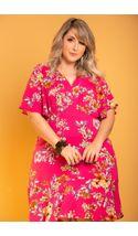vestido_lily_floral_plus_2