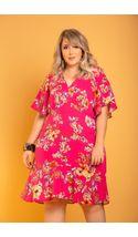vestido_lily_floral_plus_3