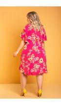 vestido_lily_floral_plus_5
