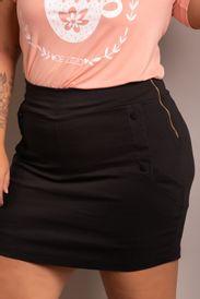 shorts_saia_preto_plus_size