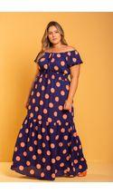 vestido_ciganinha_marinho_plus
