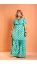 vestido_ciganinha_tiffany_plus