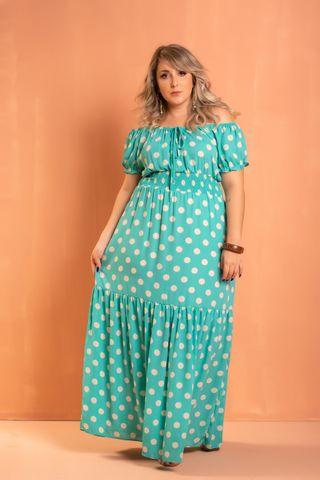 vestido_ciganinha_tiffany_plus_2
