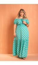 vestido_ciganinha_tiffany_plus_3