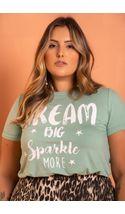 Tshirt_dream_big_plus