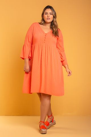 vestido_fada_coral_plus