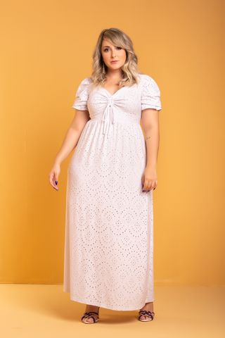 vestido_longo_laise_plus