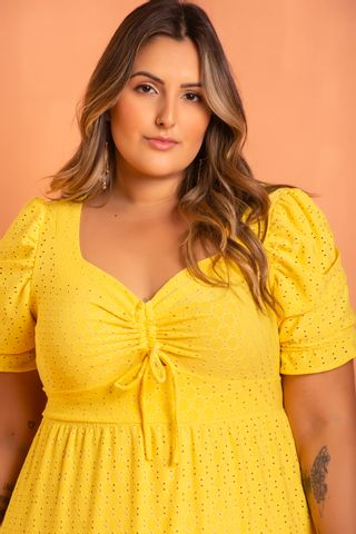 vestido_longo_amarelo_plus_2