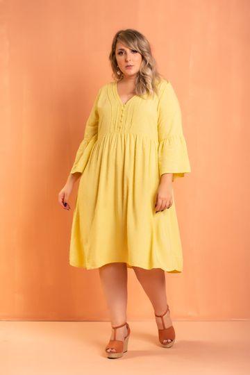 vestido_fada_amarelo_plus