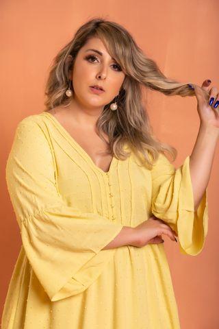 vestido_fada_amarelo_plus_2