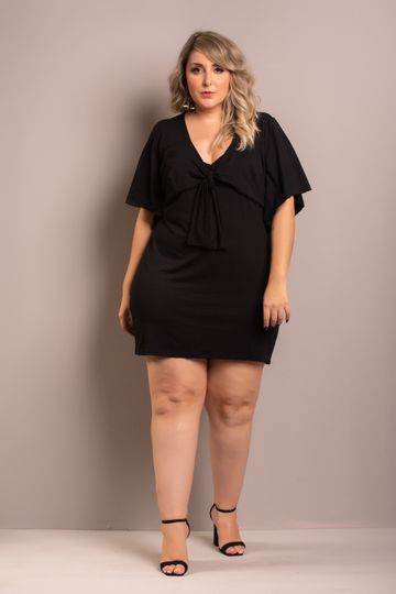 vestido_iris_black_plus