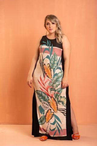 vestido_longo_estampado_plus