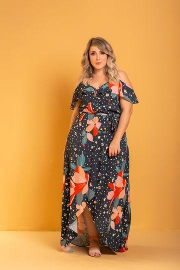 vestido_longo_azul_plus