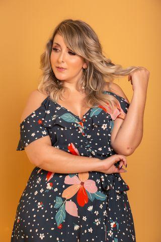 vestido_longo_azul_plus_2