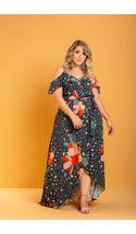 vestido_longo_azul_plus_3