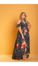 vestido_longo_azul_plus_4