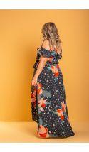 vestido_longo_azul_plus_6