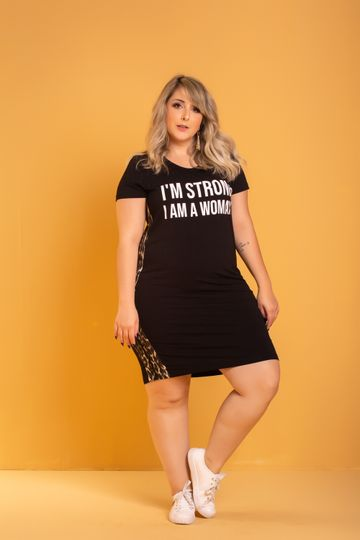 vestido_strong_preto_plus