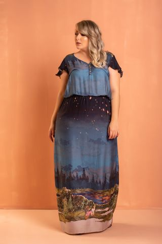 vestido_longo_floresta_plus