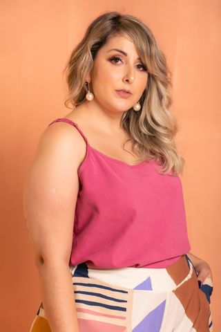 regata_pink_plus_size