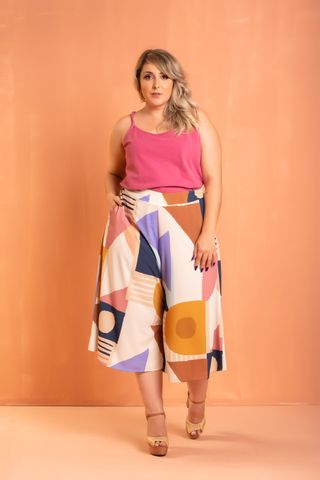 regata_pink_plus_size_2