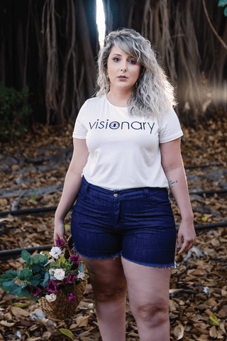 camiseta-vionary-branca-plus-size