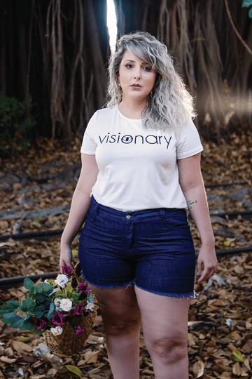 camiseta-vionary-branca-plus-size