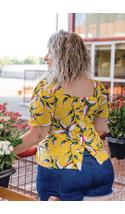 blusa-amarela-estampada-plus-size-3-