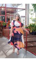 vestido-liberty-estampado-plus-size