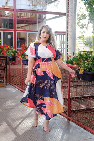 vestido-liberty-estampado-plus-size