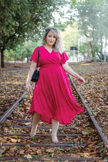 vestido-liberty-pink-plus-size-3-