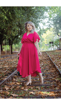 vestido-liberty-pink-plus-size-5-