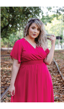 vestido-liberty-pink-plus-size-2-