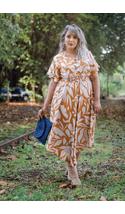 vestido-liberty-amarelo-plus-size-3-