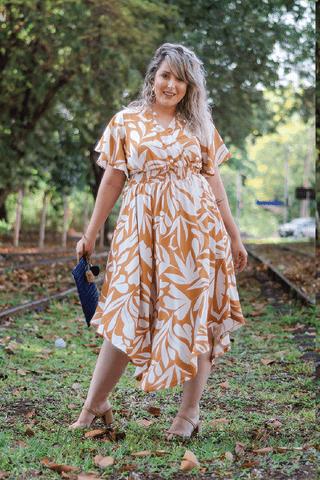 vestido-liberty-amarelo-plus-size-4-