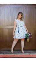 vestido-regata-plus-size